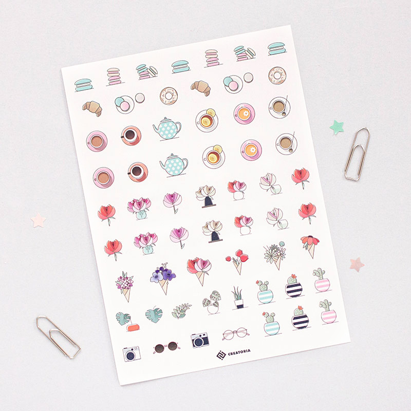 decorativni-stikeri-planer-planner-стикери