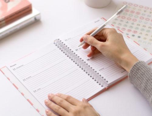 Защо писането на ръка е полезно?