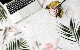 навици навика navika da promenim jivota creatoria