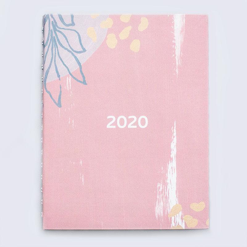 тефтер органайзер 2020 tefter organaizer planer planner планер