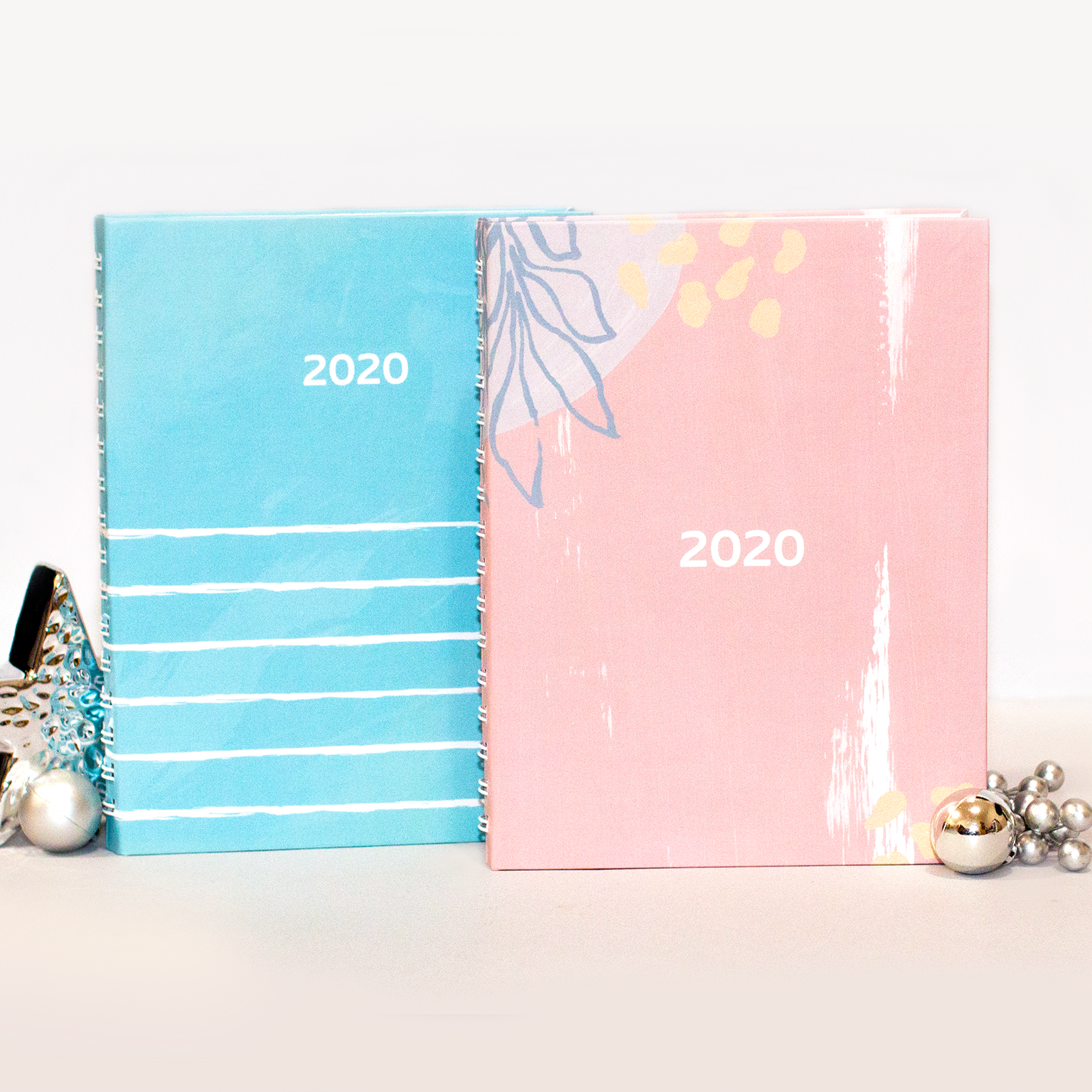 планер 2020